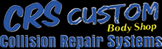 CRS Custom Body Shop