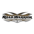 2009 Road Warrior Bronze