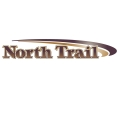 North Trail 2009