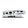 2011 Prowler Shadow Fifth Wheel Package