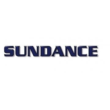2010 Heartland Sundance Small Name